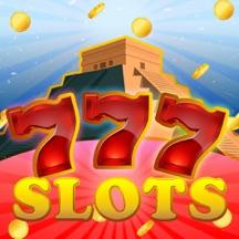 Slot Machines - Ancient Maya Casino Game