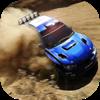 Nitro Rally - Giuseppe Calcagno
