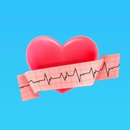 Healthmoji - emoji keyboard sticker for fitness