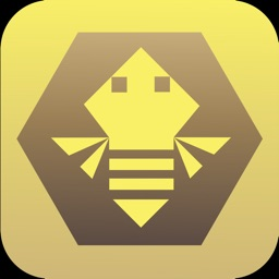 BeeBoard Viewer