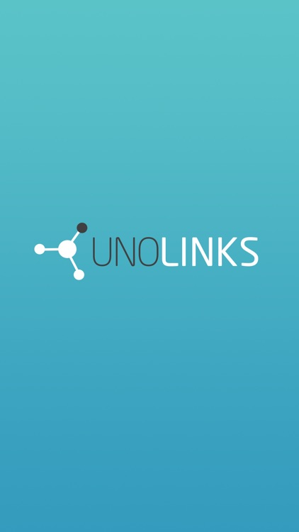 UnoLinks Basic