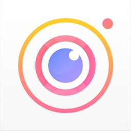 Photo Editor - Pic Collage Maker & Video Maker
