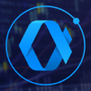 Forex Trading Alpha - Economic Calendar News Tools