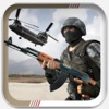 Modern Bullet Fire Online FPS - iPhoneアプリ