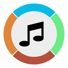 Activities of Tune Trials