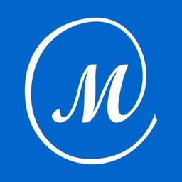 Mass Mobile Massage