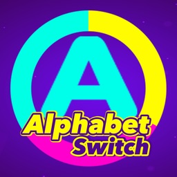 Alphabet Switch