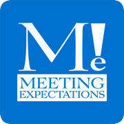 Meeting Expectations CCD