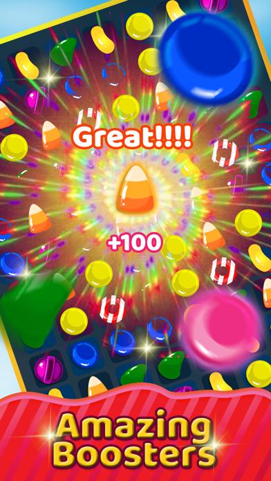 Candy Crumbe  Super Sweet screenshot three