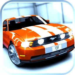3D Fun Racing Game - Awesome Race-Car Driving PRO