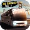 巴士模拟器2017 2