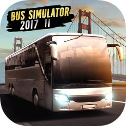 Bus Simulator 2017 2