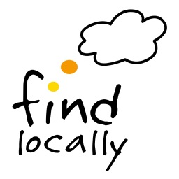 Find Locally