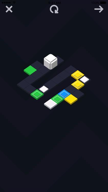 Xabbix screenshot-3