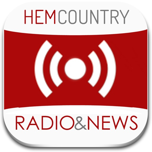 HEM COUNTRY