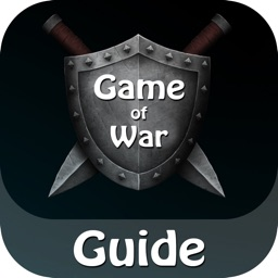 Guide for Game of War: Fire Age - Tricks and More