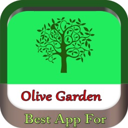 Best App For Olive Gardens Locations