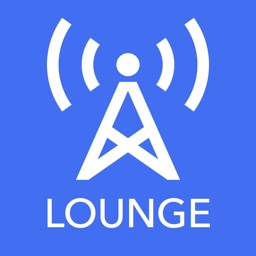 Radio Channel Lounge FM Online Streaming