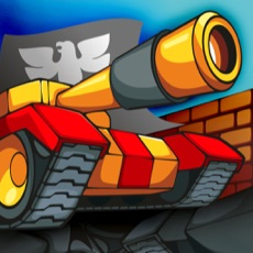 Activities of Tank Destroyer — The Epic Battle