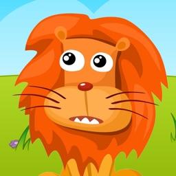 My Animal Safari