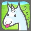 独角兽进化大派对 Unicorn Evolution Party