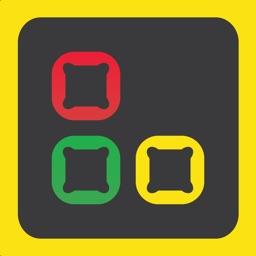 Rubiqs Btw & Factuur