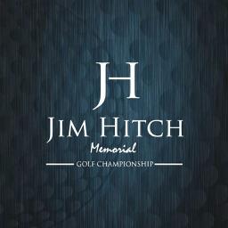 Jim Hitch Golf