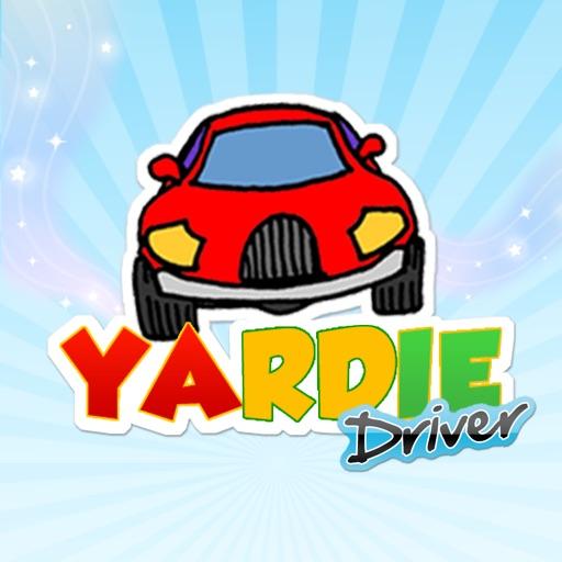Yardie Driver