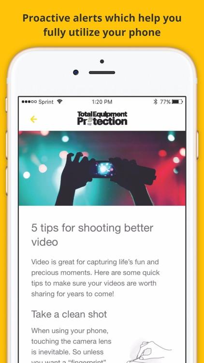 Tech Expert screenshot-3