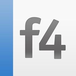 f4analyse