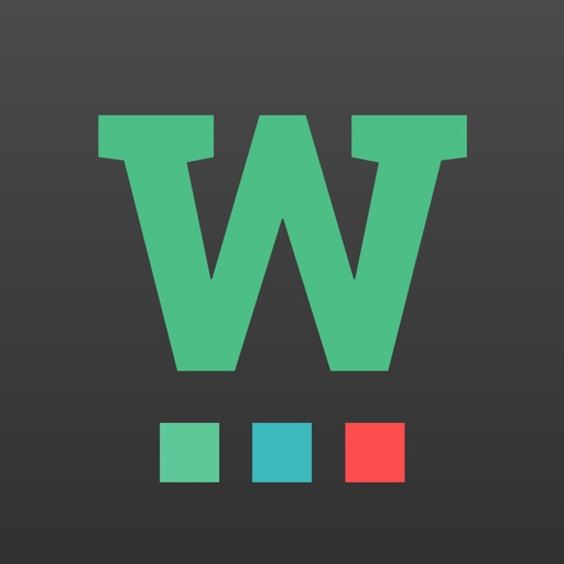 Watchup: Daily News Video Stream
