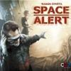 Space Alert Mission Generator
