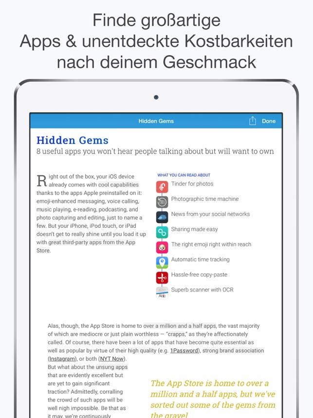 Atemberaubend Gute Zusammenfassung Für Apple Store Ideen - Beispiel ...