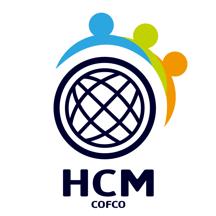 中粮集团HCM移动信息管理平台