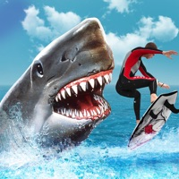 Codes for Shark Attack: Killer Jaws Evolution Hack