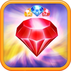 Activities of Jewel Blitz - Free Addictive Crush & Pop Puzzle Game