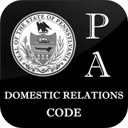 PA Domestic Relations