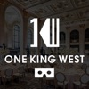 One King West Hotel - 3D VR 360 Wedding
