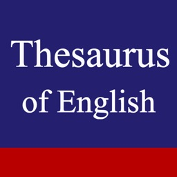 English Thesaurus Collection