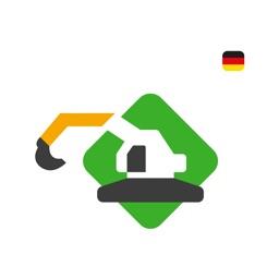 FastRent Deutsch