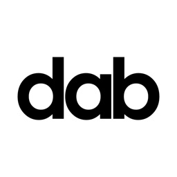 The Dab App