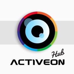 ACTIVEON HUB