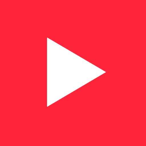 Playtune - Free Music and Video Player for Youtube