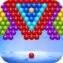 Bubble Dinon Free