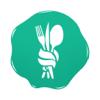 Berrykitchen - Online Catering