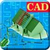 CAD专业版-工程师图纸设计学习教程必备