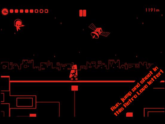Air Supply - 1bit Run screenshot 7