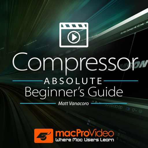 Beginner's Guide For Compressor