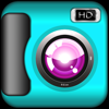 Camera HD 720