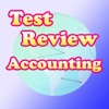 Test Review Accounting 101 Master